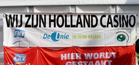 24-uursstaking bij Holland Casino in Utrecht