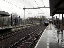 Het vrijwel slechtste station van het land trekt steeds minder reizigers: wat gaat er mis op Den Bosch Oost?