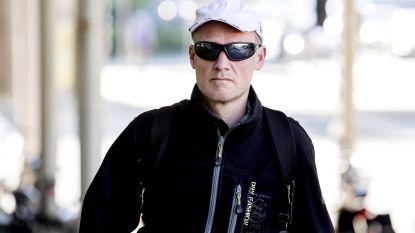 """Nabestaanden Pim Fortuyn woedend: """"Moordenaar niet van plan te emigreren"""""""