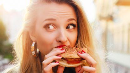 5 bizarre dingen die er met je lichaam gebeuren als je koolhydraten schrapt uit je dieet