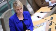 België dringt uitstoot niet snel genoeg terug