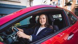 Verplicht terugkommoment voor jonge chauffeurs kan maar in vijf centra
