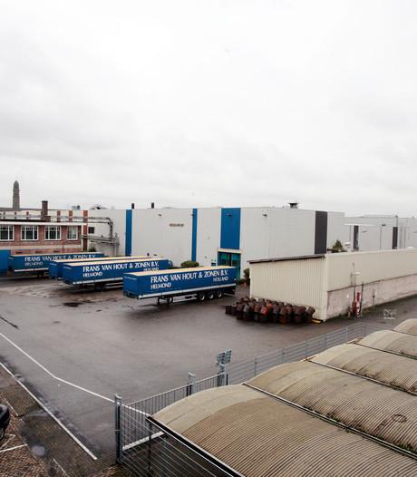 Nedschroef in Helmond neemt  Duitse CP Tech over