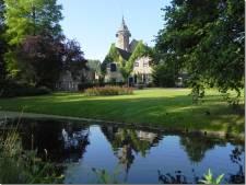'De groene long van Dordrecht kan nog veel groener'