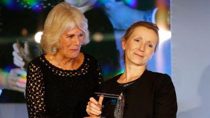 Man Booker Prize naar de Ierse Anna Burns voor Milkman