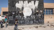 Rechter buigt zich opnieuw over dwangsommen voor kinderen van IS-strijders