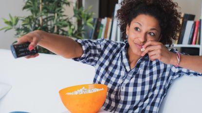 Op betaalbaar én groot scherm televisiekijken: experten beoordelen vijf 65-inch-tv's