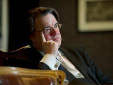 Van de Donk kritisch op Haagse collega's: 'Ik schaam me af en toe kapot over de manier waarop wij zaken doen'