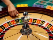 Niemand wil croupier zijn in Bad Bentheim: casino stopt met blackjack en roulette