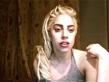 Lady Gaga n'est plus la plus suivie sur Twitter