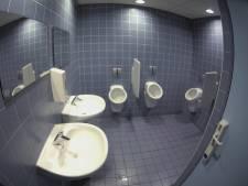 CDA wil meer openbare toiletten in Pijnacker-Nootdorp