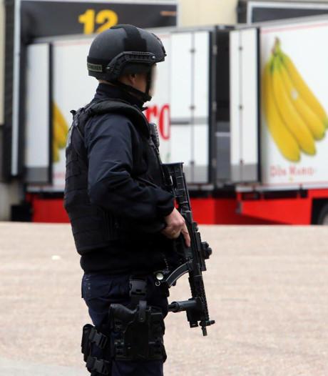 Blunder justitie: criminelen krijgen gegevens van personeel fruitbedrijf via dossier coke-onderzoek