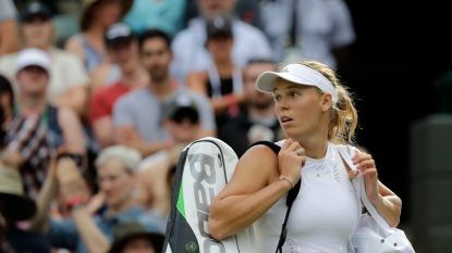Azarenka en Wozniacki mogen al inpakken, Serena en Venus hebben ticket voor derde ronde wél beet