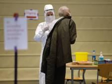 Oproep huisartsen Tiel: Ga niet in op uitnodiging griepprik