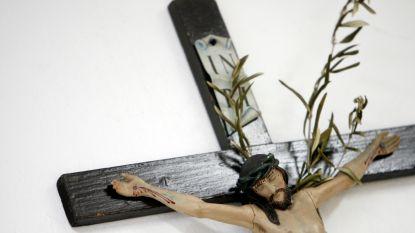 Christelijk kruis voortaan verplicht in overheidsgebouwen in Beieren