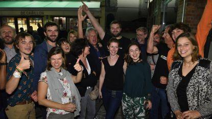 Groene zondag, maar Open Vld en CD&V gaan door in Oudenaarde