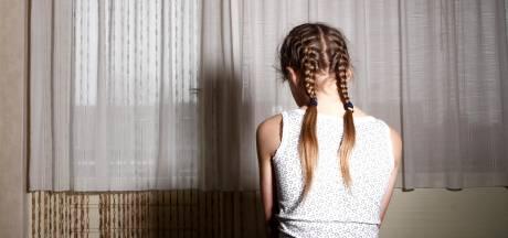 Opa (82) uit Lelystad vrijgesproken van misbruik kleindochters: onderzoek politie gebrekkig