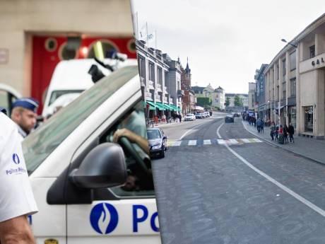 Belgische politie rijdt jongen (17) dood op weg naar inbraak