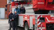 """Brandweerkorps organiseert benefiet voor collega's met kanker: """"We zijn hulpverleners voor iets hé"""""""