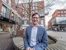 Het vet is er al afgesneden in Delft: 'Er zal er echt flink bezuinigd moeten worden'