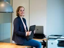 Arnhems uitzendbureau jaagt op banen voor starters met diploma