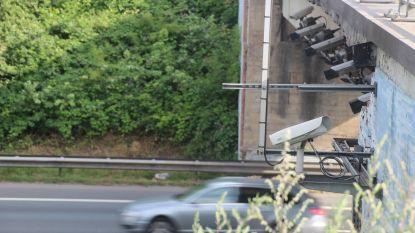 """Gerecht blokkeert Waalse trajectcontroles: """"Parketten hebben niet de capaciteit voor alle vervolgingen"""""""