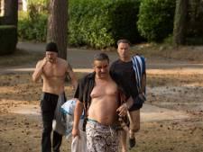 Netflix-serie Undercover niet fictief: gebaseerd op drugsbaron Janus