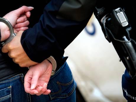 Haagse verdachten van gijzeling ontlopen mogelijk straf door hoogst uitzonderlijke beslissing van rechters