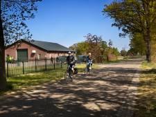 Nertsenhoofdstad Gemert-Bakel worstelt met stoppers: 'het is gewoon gruwelijk ingewikkeld'