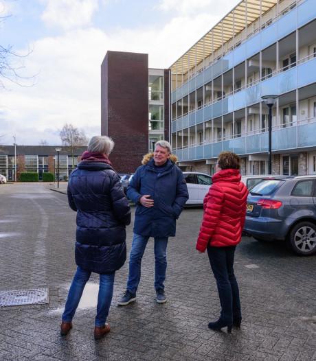 'Metingen maken pilot vrijparkeren in Gildenkwartier nutteloos'