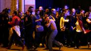 Lees hier alles terug over de aanslagen in Parijs