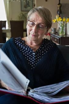 Spaargeld 71-jarige vrouw uit Best naar fiscus door sjoemelende boekhoudster