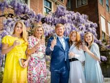 Koning viert zijn verjaardag in Eindhoven, de grote vraag is hoe?