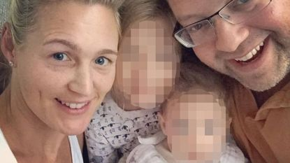 Vrouw wil racistisch bericht over nanny naar echtgenoot sturen. Maar ze vergist zich van nummer