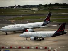 Brussels Airlines en péril: le patron de Lufthansa à Bruxelles ce vendredi