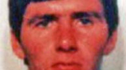 Leuvens parket verspreidt opsporingsbericht in meer dan 10 jaar oude verdwijningszaak