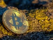 Apeldoornse verdachte bitcoin-oplichting weer vrij
