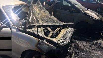 Kloosteroverste en bierliefhebber spelen auto kwijt bij brand aan abdij Westvleteren