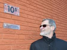Veertig jaar politiek zit er voor Ad van de Heijning in Alphen-Chaam op: ereteken voor ex-wethouder
