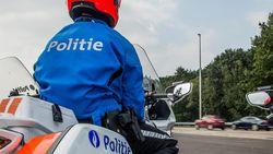 """""""De schrik van Dendermonde"""": agent slingerde mensen op de bon en stak verkeersboetes in eigen zak"""
