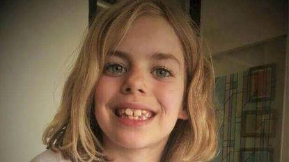 Toch geen noodlottig ongeval? Moeder overleden Nederlandse Sharleyne (8) alsnog opgepakt