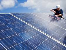 Komst van zonneparken bij Best een stap dichterbij: 'De beoogde locaties zijn geschikt'