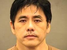 Opnieuw CIA-agent veroordeeld tot lange celstraf wegens spionage voor China