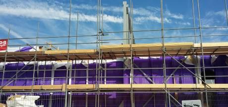 Reusel heeft nog ruimte voor 90 nieuwe woningen