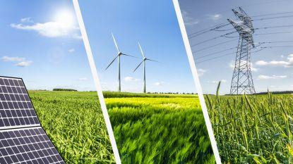 Wantrouwen over wat écht groene stroom is neemt toe