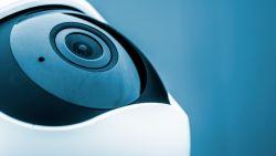 Datalek bij producent van slimme beveiligingscamera's: ook Belgen kunnen begluurd worden