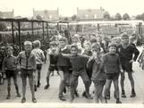 WEERZIEN: Jongensschool Berghem
