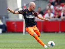 Bologna meldt zich op goed moment voor Hendrix en PSV