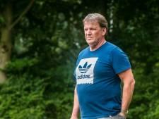 WSJ-coach De Brouwer na lijfsbehoud: 'Je weet nooit hoe het bij de KNVB gaat, maar we zijn dolgelukkig'