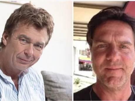Politie: Derk Bolt en cameraman Eugenio Follender zijn veilig